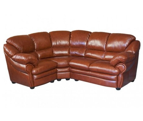sofa ANITA