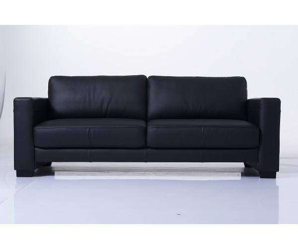 sofas imia-ibiza