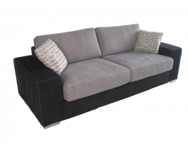 диван azara