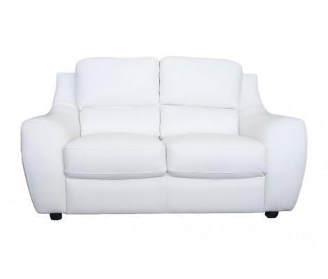 диван 110