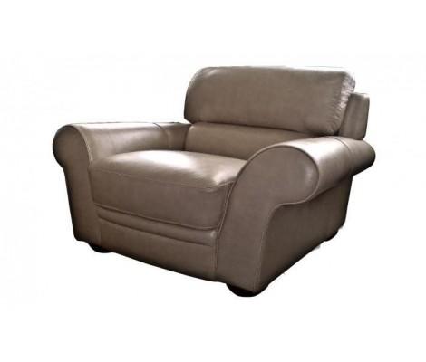 диван 410