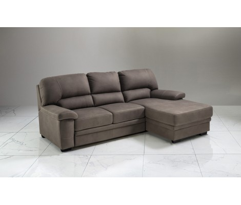 sofa MATERA