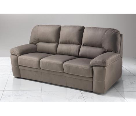 sofa SARA 3-seater